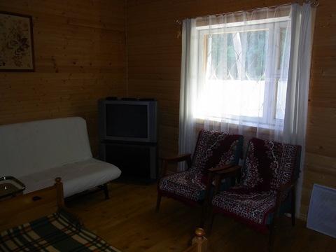 Зимняя Дача - Фото 5