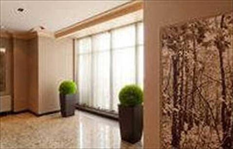 Квартира 115,4 м в монолитно-кирпичном доме рядом с м.Арбатская . - Фото 3