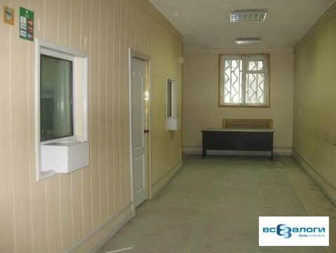 Продажа офиса, Чита, Строителей ул. - Фото 2