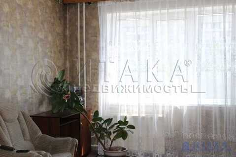 Продажа квартиры, м. Проспект Просвещения, Энгельса пр-кт. - Фото 3