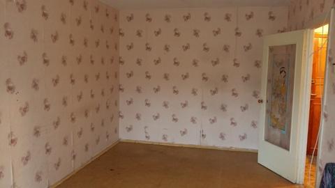 Продам 1-комн.квартиру в районе 40-й Школы, ул.Луначарского - Фото 3