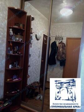 Продажа квартиры, м. Кантемировская, Ул. Бирюлевская - Фото 4