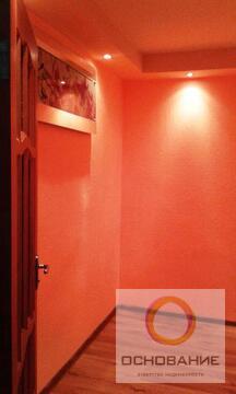 Однокомнатная квартира в п. Разумное - Фото 5