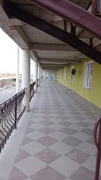 Продажа производственного помещения, Симферополь - Фото 3