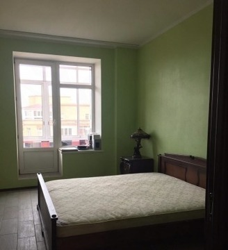 Сдается 3 к квартира - Фото 2