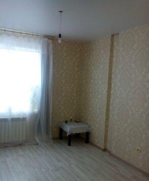 Продам квартиру в мкр. Гагарина - Фото 3