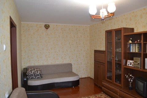 Продается 2х-комнатная квартира в Дёме, ул. Грозненская, д. 69 - Фото 4