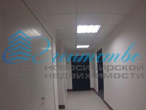 Продажа квартиры, Новосибирск, Ул. Кубовая - Фото 2