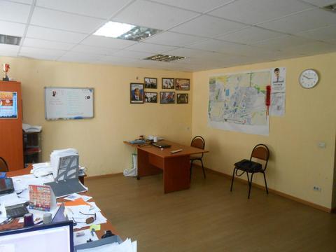 Фатеж курская область офис на продажу