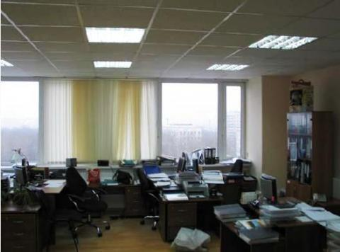 Продажа здания м. Авиамоторная - Фото 2