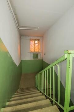 Офис в аренду на б-ре Энгельса, 19 - Фото 3