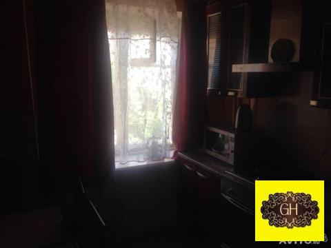 Аренда квартиры, Калуга, Ул. Билибина - Фото 5