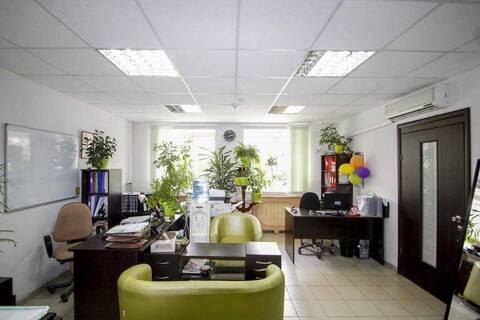 Продам офис - Фото 5