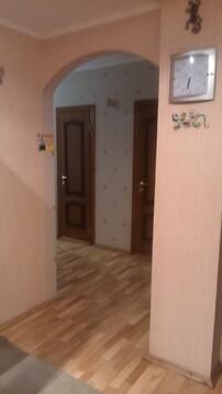 Сдам 2-х к. кв. на Тургенева, комнаты раздельные, общ. 70 кв. м.; прих - Фото 3