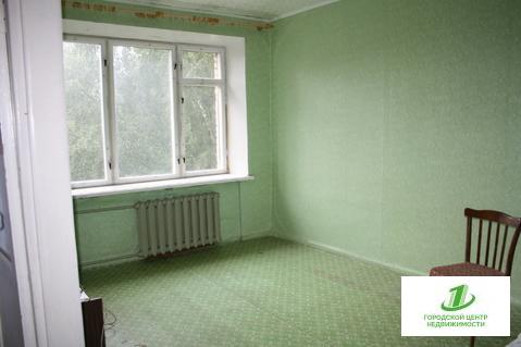 Однокомнатная квартира в центре города (ул.Менделеева) - Фото 3