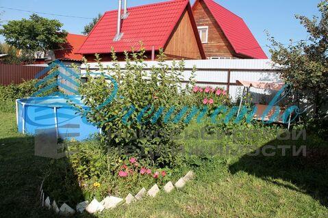 Продажа участка, Новосибирск, Ул. Северная - Фото 3