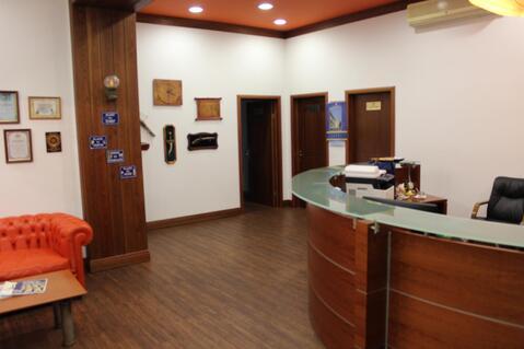 Продажа офисно-складского комплекса - Фото 5