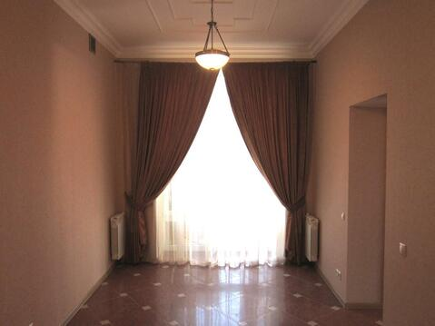 Аренда квартиры в Лианозово - Фото 3