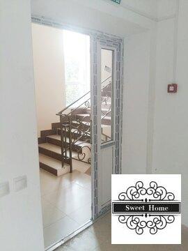 Предлагаем снять отличный офис в Курске по ул. Косухина, 10а - Фото 2