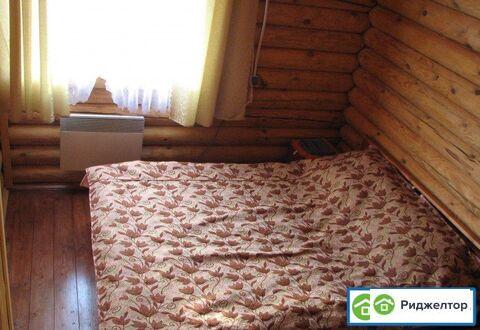 Аренда дома посуточно, Ступинский район - Фото 3