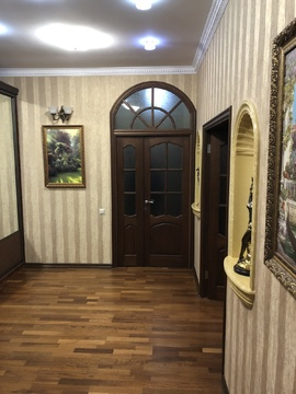 Продажа 4-х на Большой Коптевской проезд 10 корп 2 - Фото 1