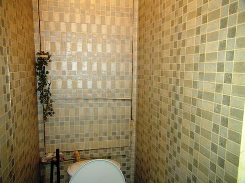 Продам 3-х комнатную квартиру в центре Одинцово - Фото 3