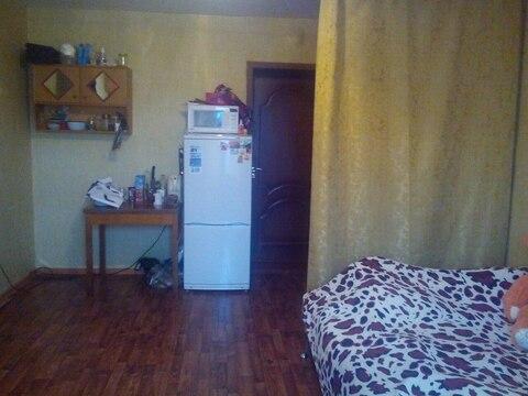 Продажа комнаты, Череповец, Ул. Остинская - Фото 1
