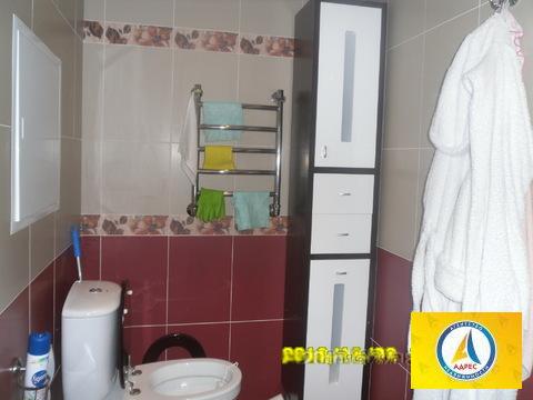 Аренда 2-х комнатной квартиры ул. Дружбы 8 - Фото 4