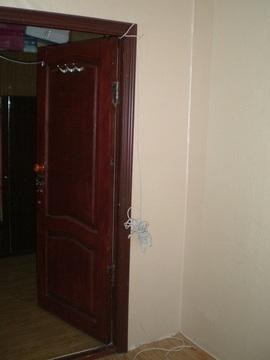 Продаю комнату 10 кв.м. в 3-ком кв, Подольск, ул. Школьная д.35 - Фото 2