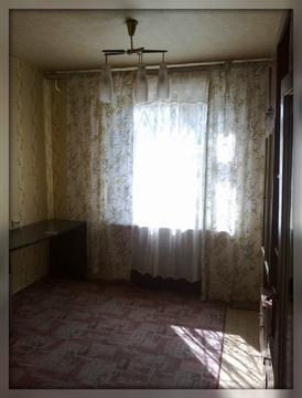 Срочно продам! 1-комнатную квартиру. Бывшая колясочная. - Фото 1