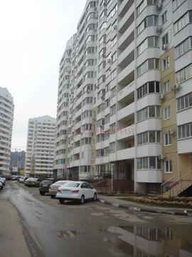 Продажа псн, Краснодар, Улица Артюшкова - Фото 5