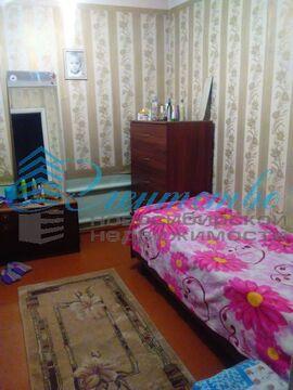 Продажа дома, Новосибирск, м. Площадь Маркса, Успенского 8-й пер. - Фото 5
