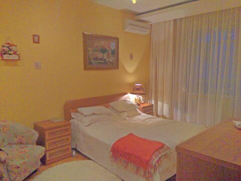 Продаю 3 комнатную квартиру в центре Ворошиловский - красноармейская - Фото 4