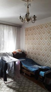 Продажа 2 кв. м. Митино, ул. М итинская, д.48 - Фото 1