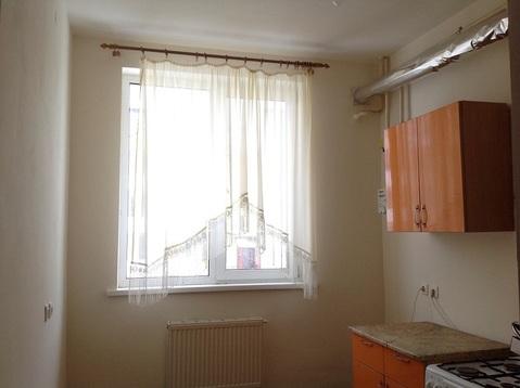 Продается 1-комнатная квартира на 1-м этаже в 3-этажном пеноблочном но - Фото 2