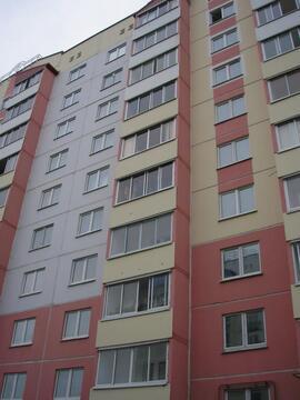 1-к квартира по ул.Правды . Свежий дом. Витебск - Фото 1