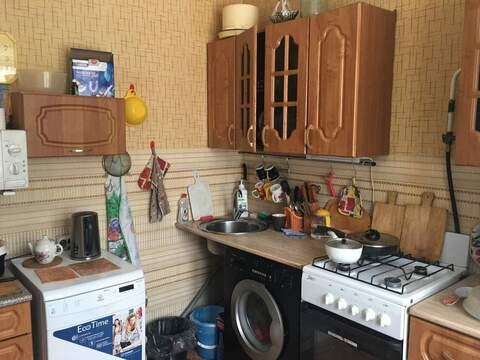 Продается 2 комнаты, 29.5 кв. м, Уфа - Фото 3