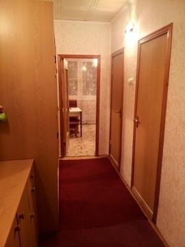 3 комнатную квартиру - Фото 3