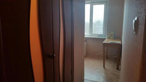 2-комнатная квартира ул. Балакирева, 41а - Фото 3