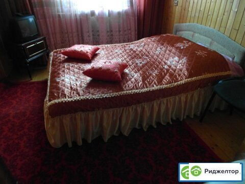 Аренда дома посуточно, Гжель, Раменский район - Фото 5