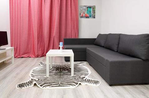 Luxury Апартаменты - Фото 2