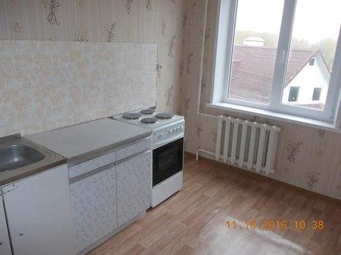 Сдается в аренду 1к-квартиру на Малинниках - Фото 2
