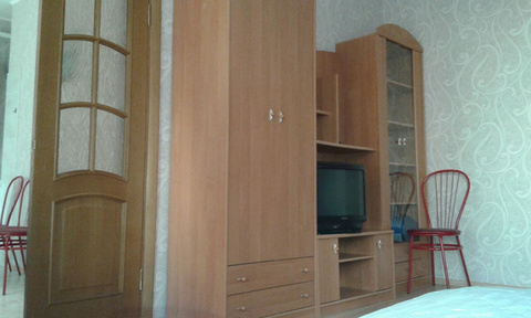 Объявление №45077155: Сдаю комнату в 3 комнатной квартире. Санкт-Петербург, ул. Комсомола, 49,