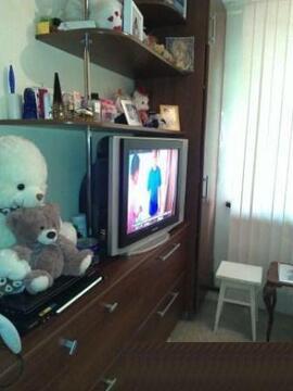 Продажа комнаты, Ростов-на-Дону, Ул. Калинина - Фото 1