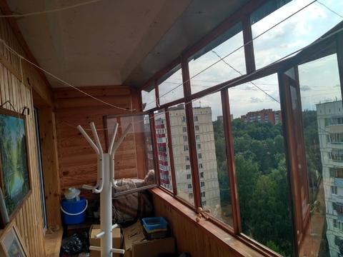 Предлагаю купить однокомнатную квартиру в Пущино - Фото 3