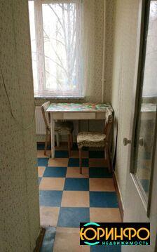 2-к квартира 44.8 м на Альпийском пер. дом 20 - Фото 5