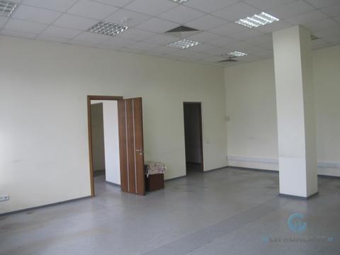 Офис 138,3 кв.м, ул.Батурина - Фото 5