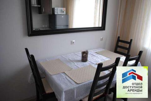 Квартира ул. Романова 60 - Фото 4