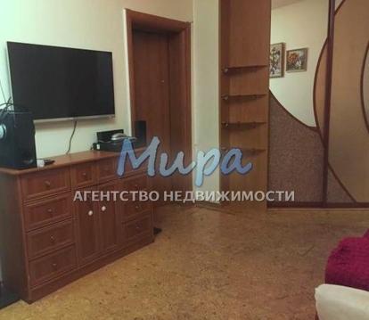 Квартира С дизайнерским евроремонтом, мебелью И техникой. 3 минуты пе - Фото 2