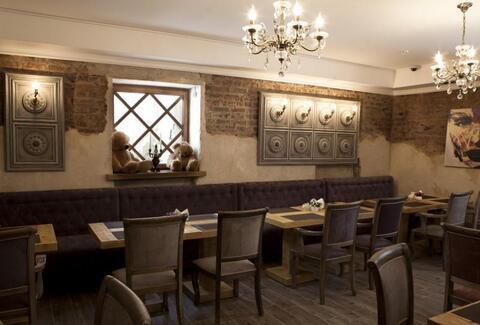 Кофе-бар в собственности . Готовый бизнес. Витебск - Фото 2